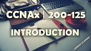 Download 1 - CCNA in Hindi | 200-125 | Introduction Video