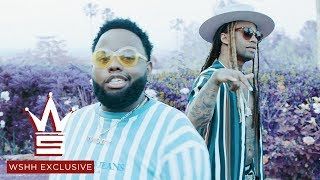 Download 24hrs ″What You Like″ Feat. Ty Dolla $ign & Wiz Khalifa (WSHH Exclusive - Official Music Video) Video