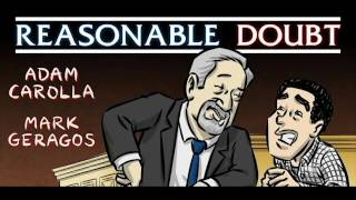 Download Mark Geragos & Adam Carolla Discuss the Inability of Leftists to Face Reality Video