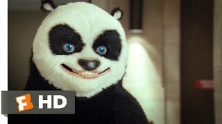 Download Disaster Movie (8/10) Movie CLIP - Beowulf and Kung Fu Panda (2008) HD Video