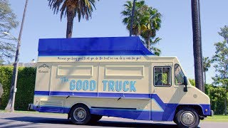 Download Los Angeles | The Good Truck Video