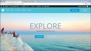 Download Simple Trick To Choose Website Colors Video