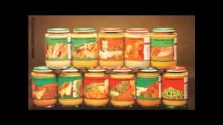 Download 70'-80' Retro reklámok Video