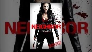 Download Neighbor Video