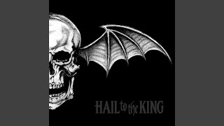 Download Hail to the King Video