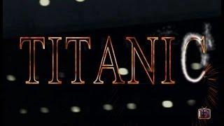 Download TITANIC AL DETALLE Documental completo Video