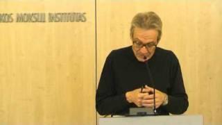 Download Georg Sørensen. Democracy and Democratization Video