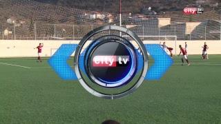 Download FK Velež - FK Sarajevo Video