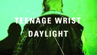 Download Teenage Wrist - ″Daylight″ (Full Album Stream) Video