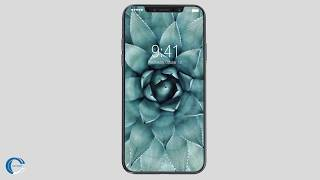Download iPhone 8 (pro) Introduction   The $1200 phone.. Video