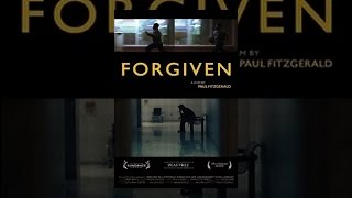 Download Forgiven Video
