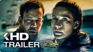Download THE CHAMBER Trailer (2017) Video