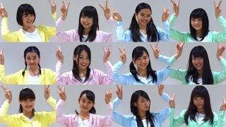 Download X21 / キヨミ・ソング (gwiyomi song) フリビデオ Video
