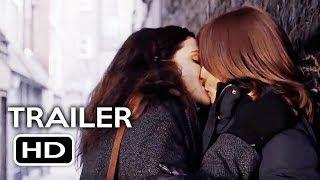 Download Disobedience Official Trailer #1 (2018) Rachel McAdams, Rachel Weisz Romance Movie HD Video