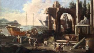 Download Arcangelo Corelli Sonate da Chiesa Op.3, London Baroque Video