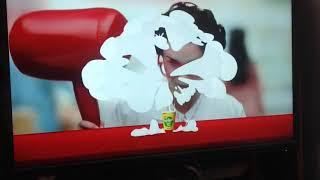 Download Coles 2018 Ad Video