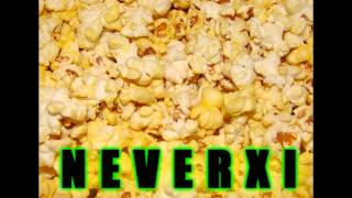 Download Popcorn - Remix - Bass Boosted Video