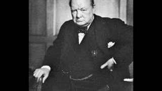 Download Winston S Churchill: We Shall Fight on the Beaches Video