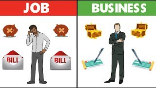 Download HOW TO START BUSINESS WITH NO MONEY ?   REWORK   कम पैसे मई बिज़नेस करे Video