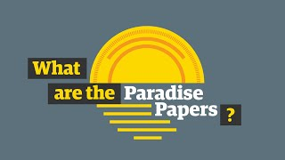 Download What are the Paradise Papers? Video