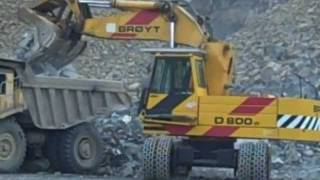 Download Broyt and Aveling Barford Video