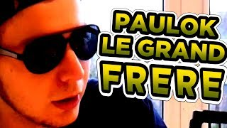 Download PAULOK LE GRAND FRÈRE Video
