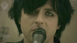 Download Green Day - 21 Guns Official Music Video - HD Video