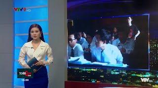 Download Tổng hợp những vụ án hình sự kinh hoàng, gây phẫn nộ Tháng 7.2018   Toàn cảnh 24h Video