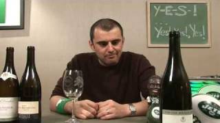 Download 2006 Chablis tasting, Chardonnay the way it should be? ... Video