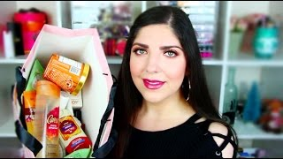 Download Products I've Used Up   November Empties 2016 Video
