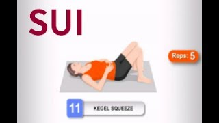 Download The Best Kegel Exercise Program for Women Video