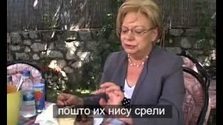 Download Banjalučki ćevap Video