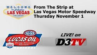 Download LODRS - Las Vegas Thursday Video