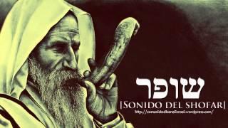 Download שופר [Sonido del shofar] Video
