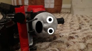 Download HB Thomas the Tank Engine and Friends Series #2 Part 1/2 Video