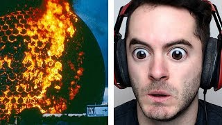 Download Actually Catastrophic Failure Video