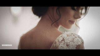 Download Ieva & Modestas - Gruvi Media Vestuvių filmavimas 2017 Video