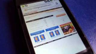 Download (tuto) crack application android payante sur le market Video