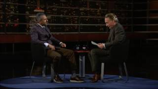 Download Maajid Nawaz Interview | Real Time with Bill Maher (HBO) Video