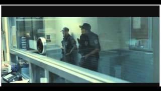 Download Fast Five bank Vault Scene Video