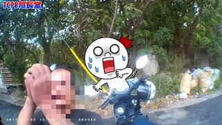 Download 清水分局竊盜案 Video