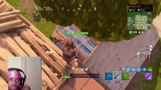 Download Decent Fortnite Player | Decent Fortnite Builder | 38K kills Video