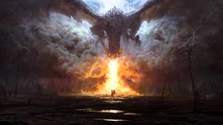 Download Really Slow Motion - This Ends Now (Epic Dark Orchestral) Video