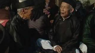 Download Quan Họ Bắc Ninh folk songs Video