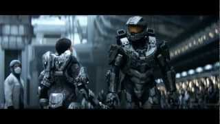 Download Halo 4 Story (Game Movie) HD Video