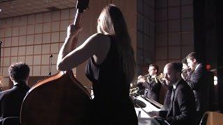 Download ″Diga Diga Doo″ - Beantown Swing Orchestra Video