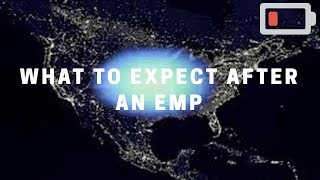 Download What To Expect After An EMP [MIRRORS] Video