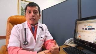Download Glucosamina con MSM o Rheumadaul, es malo tomarlos? Video