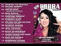 Download NEW COBRA..... PACARKU PACARAN KARO PACARE..... YUSNIA PARAMITHA Video