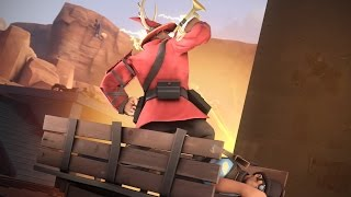 Download Valve Server Snipers - TF2 Is ALIVE! Video